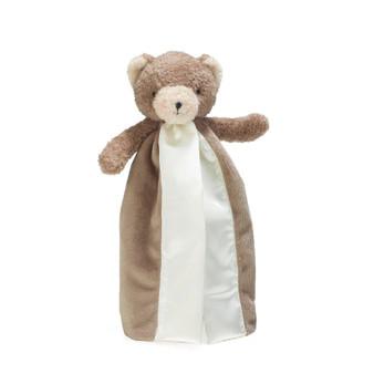 Cubby the Bear Bye Bye Buddy