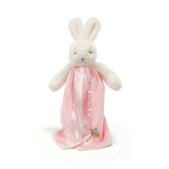 Blossom Bunny Bye Bye Buddy