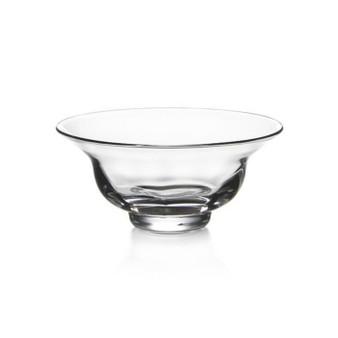 Shelburne Bowl - Small
