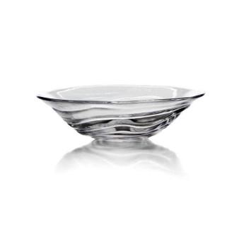 Thetford Bowl - Medium