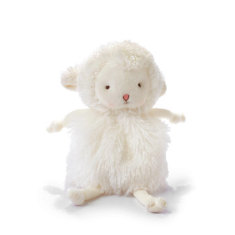 Roly-Poly Kiddo the Lamb