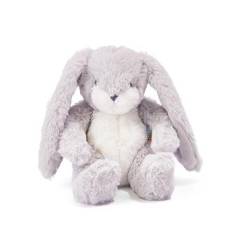 Wee Nibble Bunny