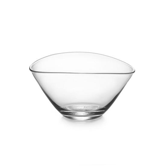 Barre Bowl - Medium