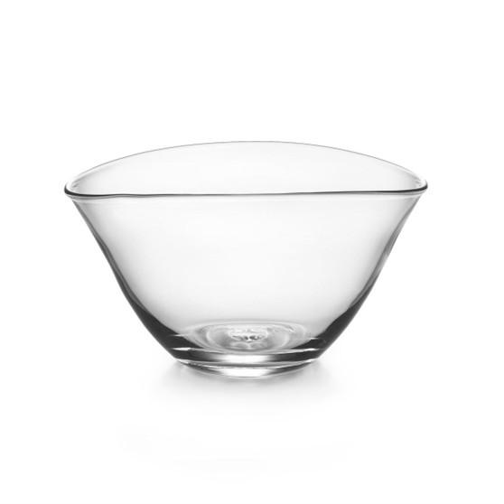 Barre Bowl - Large