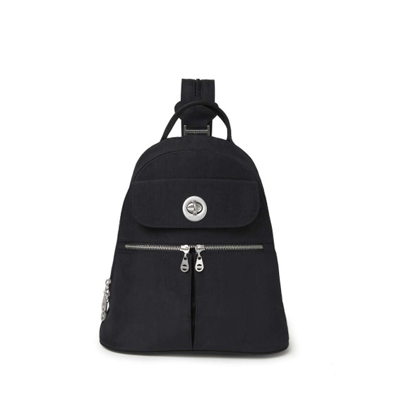 Naples Convertible Backpack