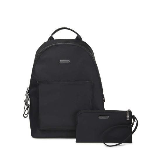 Central Park Backpack