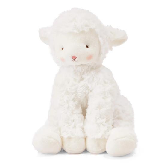 Kiddo the Lamb