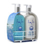 Inis Hand Care Caddy