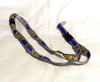 United States Navy U.S. Navy Military LANYARD with quick release and Key Clasp