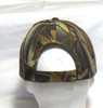 Punisher 2nd Amendment Hat Liberty or Death Baseball Cap Hat