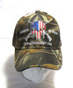 3 Pack MIX Punisher 2nd Amendment Hat Liberty or Death Baseball Cap Hat