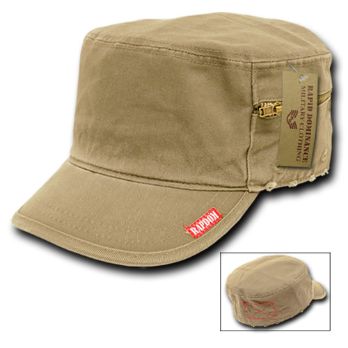 Hunting and Fishing Hats - Page 1 - Christian and Military Hats