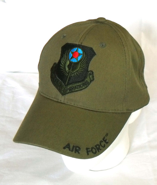 US AIR FORCE Special Operations ODG Military Hat Baseball cap