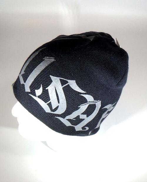 USAF Air Force Watch Cap Beanie Winter Ski Hat Toboggan Officially Licensed