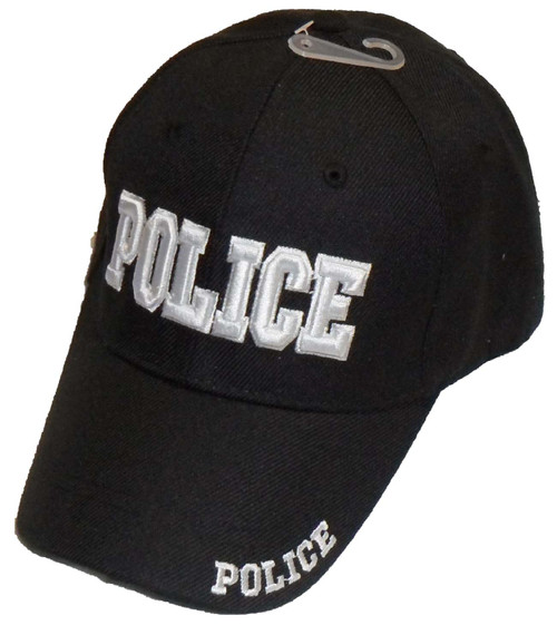 Police Law Enforcement Hat Baseball cap