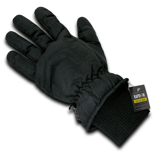 Super Dry Winter ultimate tactical Gloves Glove Sizes S To XXL