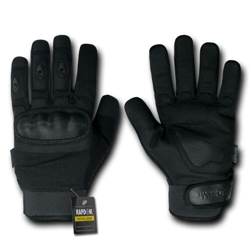 Terminator, Level 5 Gloves Glove Sizes S to 2XL