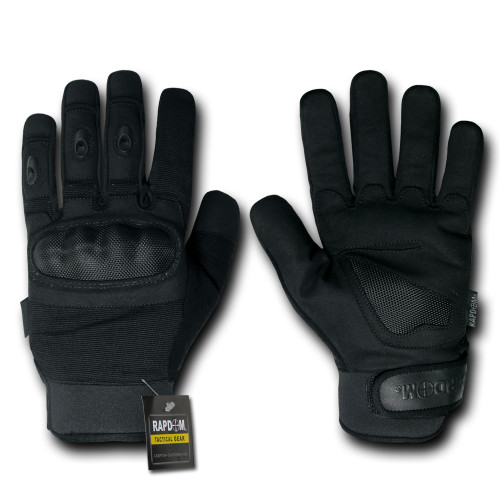 Terminator, Level 5 Gloves Glove Sizes S to 2XL