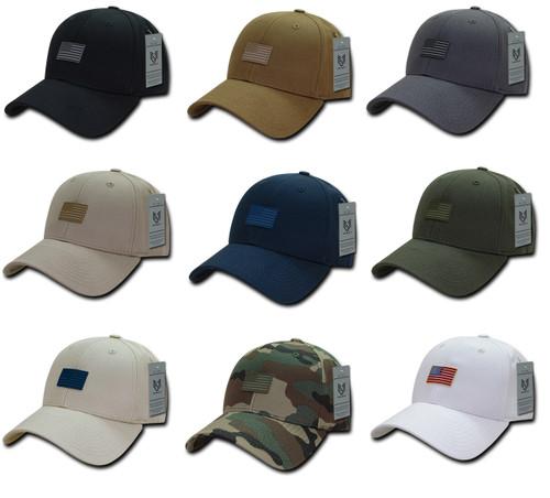 NEW OUTLAW SKULL GUNS BALL CAP HAT CAMO