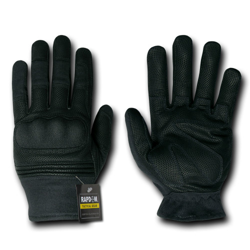 Stiker Level 5 Tactical Gloves Glove Sizes S to 2XL