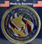 US Navy United States Navy Combat Veteran Made in USA Officially Licensed Challenge Coin