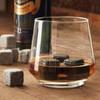 FLOW Barware Whiskey Chilling Rocks