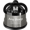 AnySharp Pro Knife Sharpener Metal