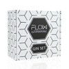Gin Glasses Gift Box by Flow Barware