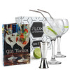 FLOW Gin Glass Gift Set
