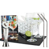 Gin Glass Gift Set by Flow Barware