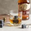 FLOW Barware Whiskey Stones
