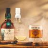Flow barware Pirate Rum Glass