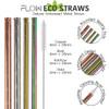 FlowEcoStraws