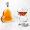 Personalised Brandy Warmer Gift Set