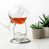 Personaliesd Brandy Glass Warming Set