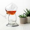 Personaliesd Cognac Glass Warming Set