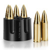FLOW XL GOLD Whisky Bullets