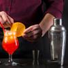 cocktail making set
