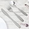 Personalised Fairy Cutlery