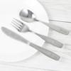 Personalised Cutlery
