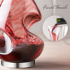 Aerating Wine Decanter