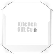 The Kitchen Gift Company