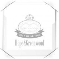 Hope & Greenwood