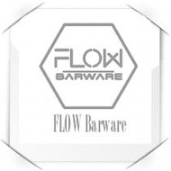 FLOW Barware