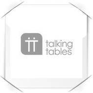 Talking Tables