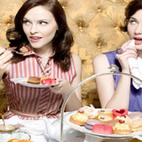 Best Afternoon Tea in London From the City`s Finest Establishments