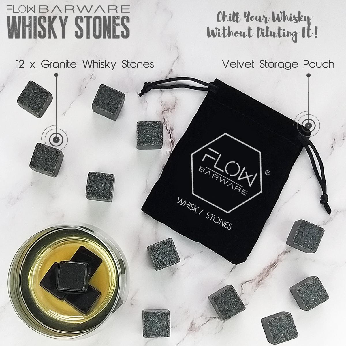 12x-whiskey-stones