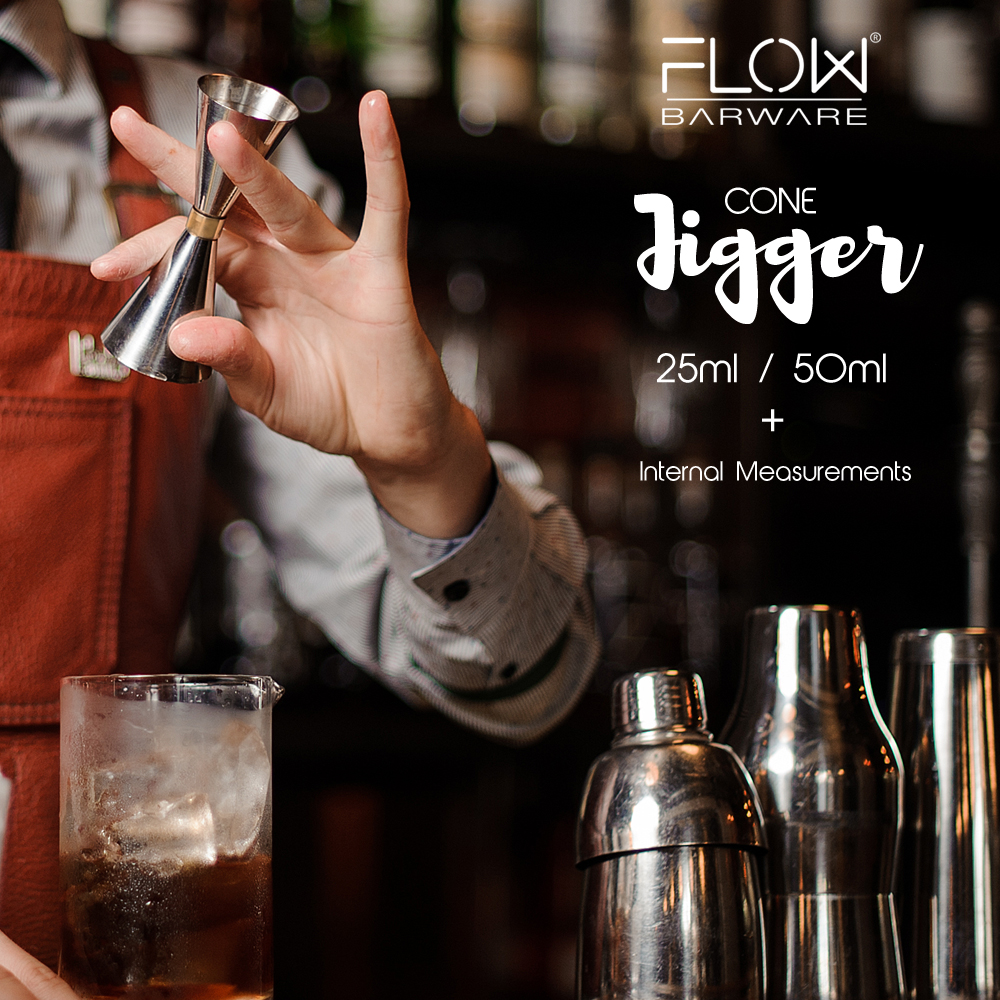 flow-barware-cone-jigger