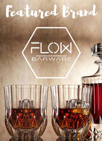 flow-barware-sub-banner7.jpg
