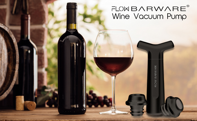 flow-wine-saver-pump-set.jpg